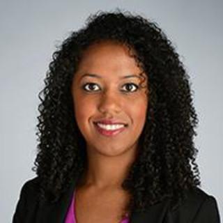 Sarita Singh, MD