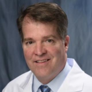 Thomas Beaver, MD