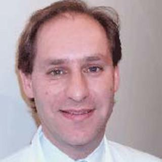 Russel Glaun, MD
