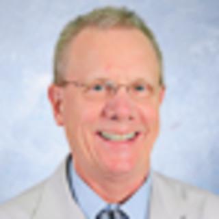 Everett Kirch, MD