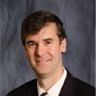 Jason Cole, MD