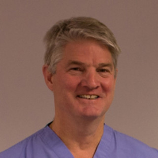 Paul Collier, MD