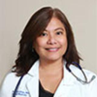 Lyndia Ordillas-Jorge, MD