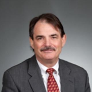 Mark Fisherkeller, MD