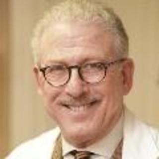 Jeffrey Fisher, MD