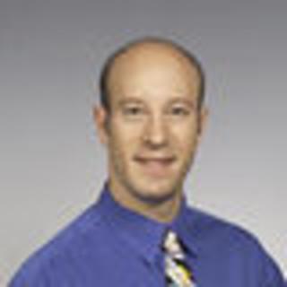 Daniel Friedman, MD