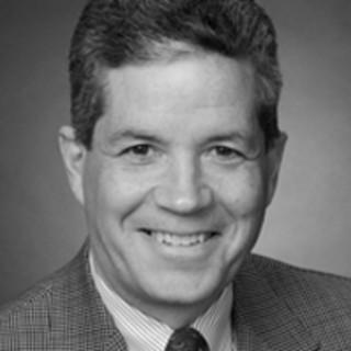 Mark Fischer, MD
