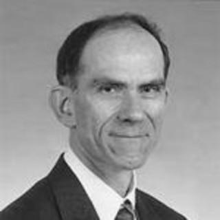 Alfred Herzog, MD