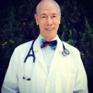 Michael Shwayder, MD