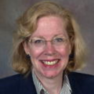 Kathleen Crowley, MD