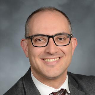 Guy Maytal, MD