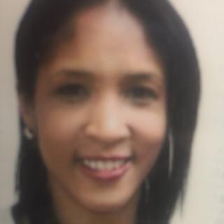 Donna Johnson-Harvey, MD