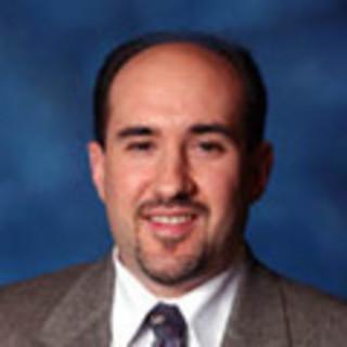 Eric Sklar, MD