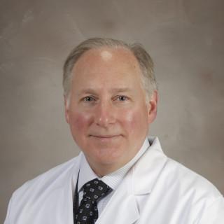 Joseph Lucci III, MD