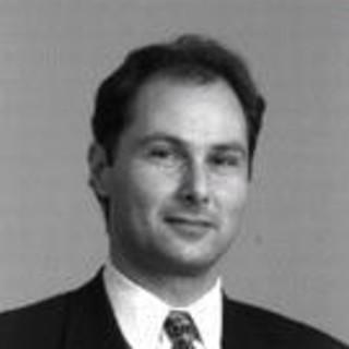 Jeremy Schmahmann, MD
