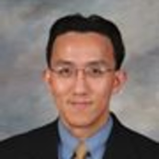 Andy Tran, MD