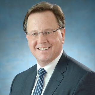 Jeffrey Daly, MD