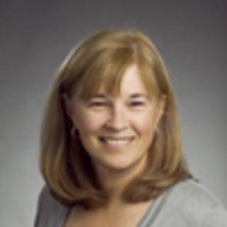 Kathryn Morris, MD