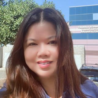 Elizabeth Nghiem, MD