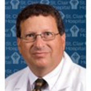 Stephen Colodny, MD