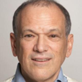 Eric Nestler, MD