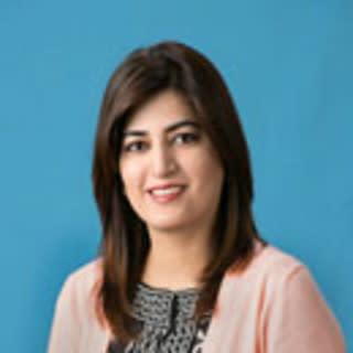 Humaira Khalid, MD