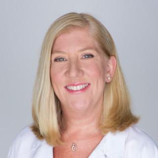 Eileen (Strohmayer) Morrison, MD