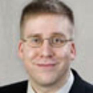 Dominic Cirillo, MD, PhD
