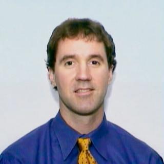 Phillip Laney, MD