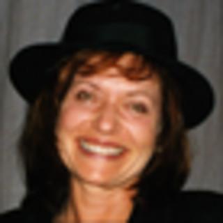 Claudia Landau, MD