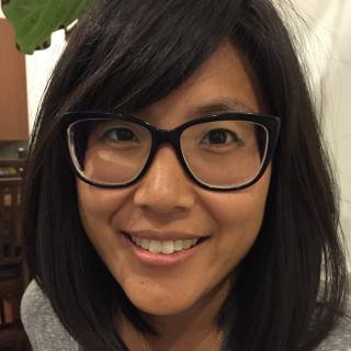 Hana Choy, MD