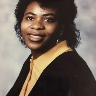 Carla Armstrong, MD
