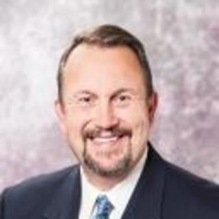 Troy Jones, MD