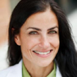 Cheryl Bellaire, MD