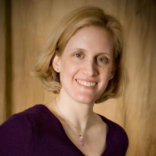 Susan Kesmodel, MD