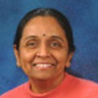 Sunita Bhuta, MD