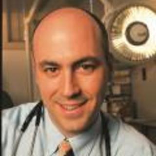 Jeffrey Hawtof, MD
