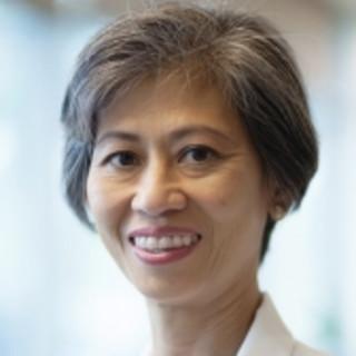 Irene (Mison) Estores, MD