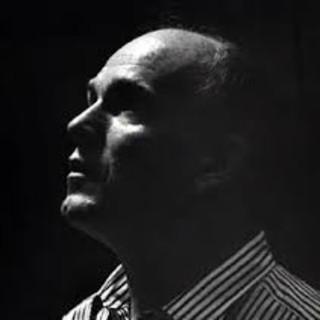 Robert Maki, MD