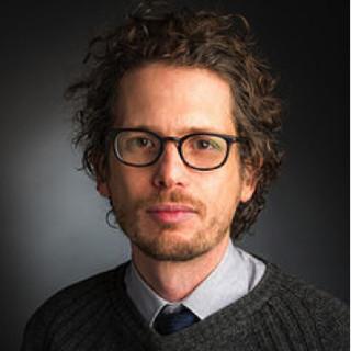 Dan Landau, MD