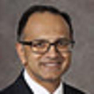 Gagan Mahajan, MD