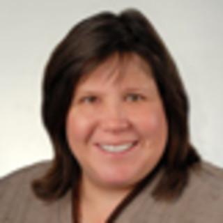 Jane Blinzler, MD