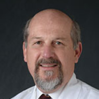 Gary Talpos, MD