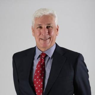 David Thomas, MD