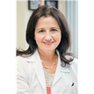 Angela Mitrani-Schwartz, DO
