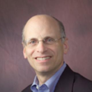 Lee Weinberg, MD