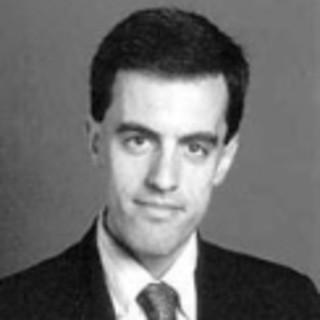 Daniel Norden, MD