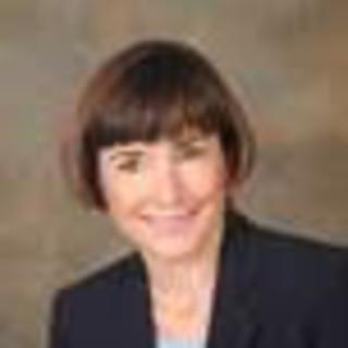 Elba Simon-Fayard, MD