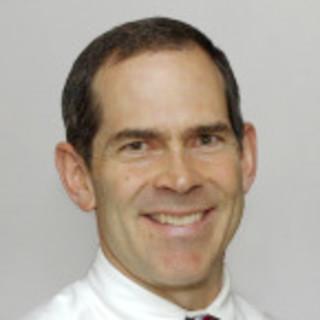 Stephen Tilles, MD