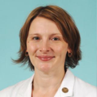 Tessa Madden, MD